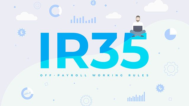 Government waives IR35 penalties for 12 months featured image