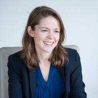 Gabrielle Dewes, Associate , Boodle Hatfield