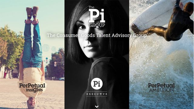 The Pi Group Continues Expansion in Consumer Goods Industry Recruitment featured image