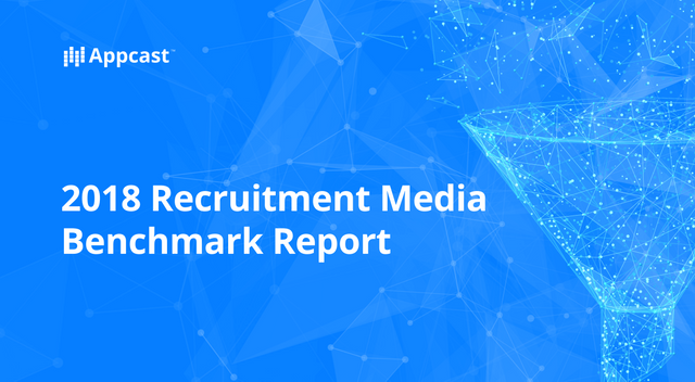 2018 Recruitment Media Benchmark Report (US) featured image