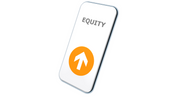 Equity - Important in so many ways