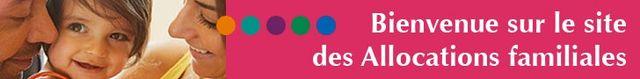 La Grande semaine de la petite enfance : pour petits et grands ! featured image