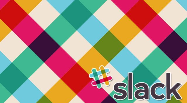 How Slack Became the Fastest Growing B2B SaaS Business (Maybe) Ever featured image