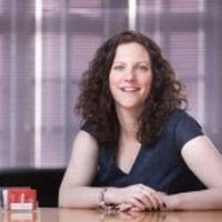 Hayley Eachus, Director, Family Law, Litigation and Landlord & Tenant , Phillips Solicitors
