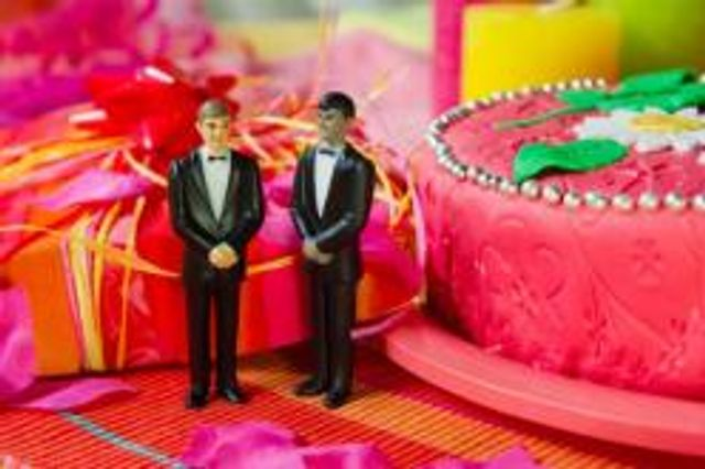 "Bakers appeal ""gay cake"" ruling featured image"