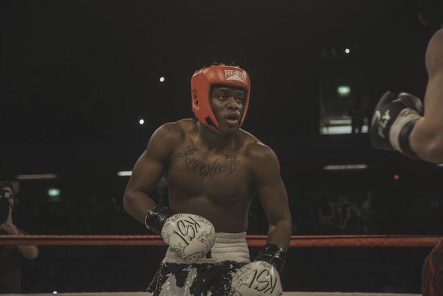 Why should brands consider partnering with KSI ahead of his next fight? featured image