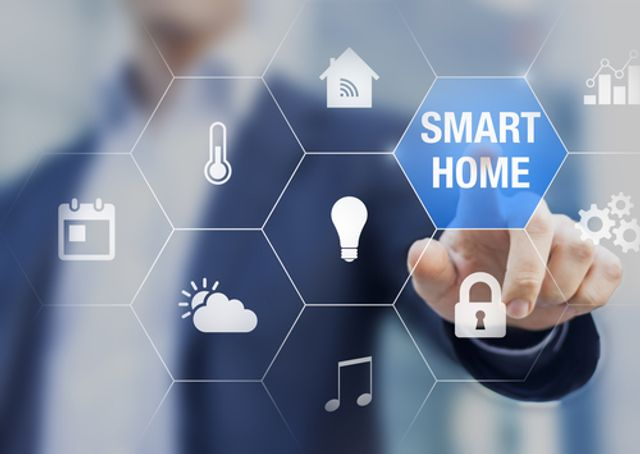 Bring your own smart home kit & see your insurance cost change featured image