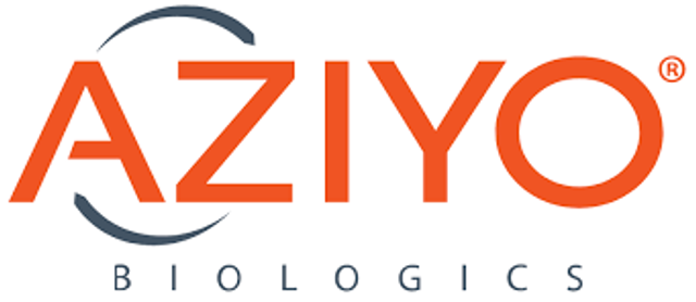 Ronald Lloyd Announced as New President and CEO of Aziyo Biologics featured image