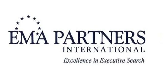 EMA Partners International Announces Middle East Expansion in Dubai, UAE featured image