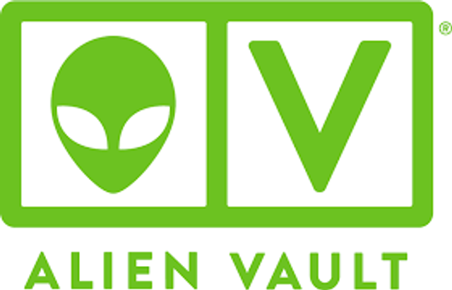 Software Industry Veteran Alex Estevez Joins AlienVault Advisory Board To Support Company's Growth featured image