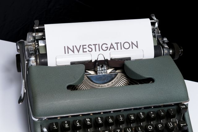 Restitution Includes Investigation Costs featured image