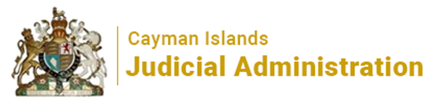 Access to the Grand Court of the Cayman Islands' Public Registers Now Available Electronically featured image