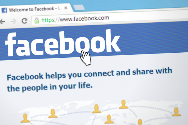 Advertisers Challenge Facebook's Representations on Audience Targeting and Fraudulent Traffic featured image