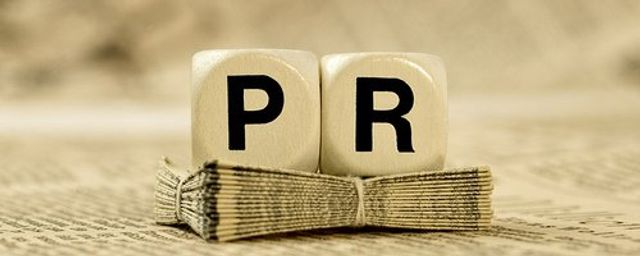 How PR has evolved over the decade featured image