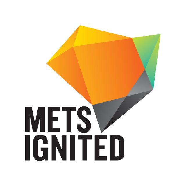 Innovation Statement great news for METS companies featured image