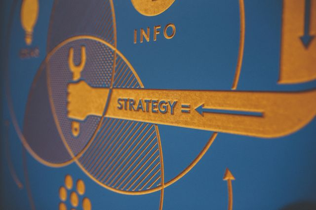 Tactical vs. strategic security program planning featured image