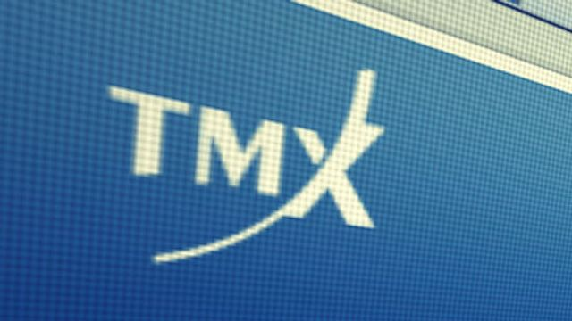 TMX sets up innovation lab featured image
