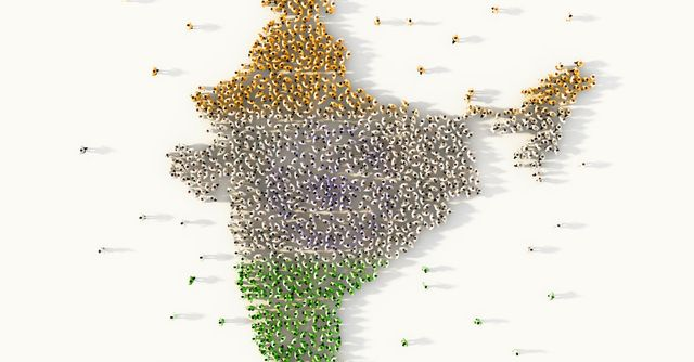 India's Unified Payments Interface (UPI): Breaking the Billion Barrier featured image