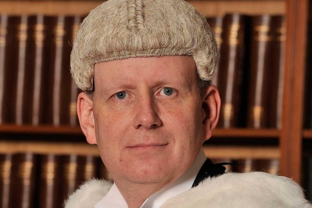 Wife awarded £400k for sacrificing her solicitor career featured image