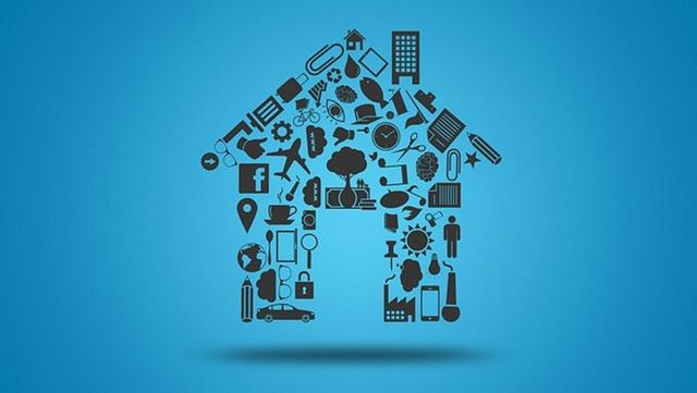 HOW BIG DATA HELPS IN REAL ESTATE ANALYSIS featured image