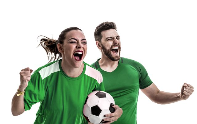 Football shirt sponsors: time to kick the gambling habit? featured image