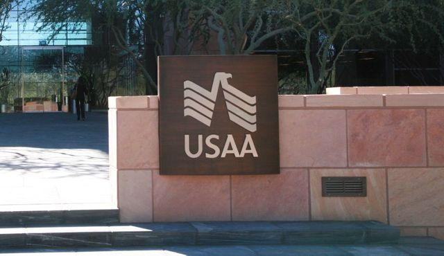 The Life, Death and Rebirth of USAA Ventures featured image