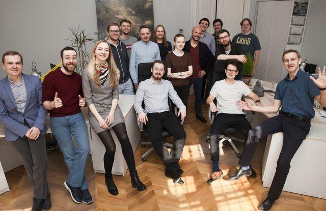 RegTech firm ClauseMatch lands $5m Series A featured image