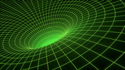 The paradigm shift of Quantum Computing and the opportunity for Financial Services