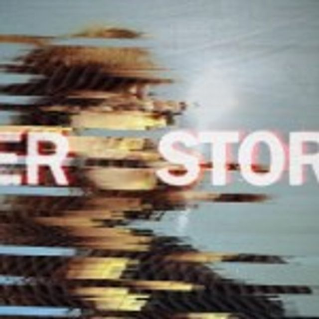 Her Story featured image