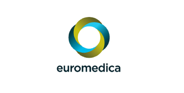 Euromedica Appoints Group Head of Delivery featured image