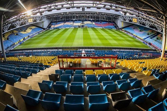 Voetbalclub Vitesse verliest kort geding en moet volledige huur voor stadion betalen. featured image