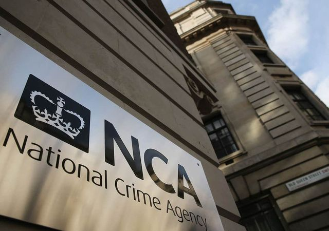 A deep freeze: the NCA obtains account freezing orders over accounts worth more than £100m featured image