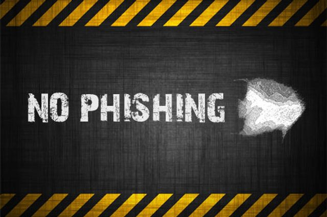 Are hackers phishing for your data? featured image