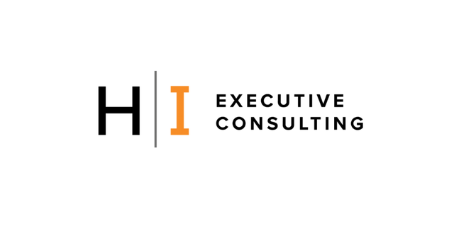 H.I. Executive Consulting appoints Michael Baumann as Managing Partner of the newly opened Vienna office featured image