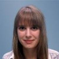 Christina Guazzi, Associate - IP, Freshfields Bruckhaus Deringer