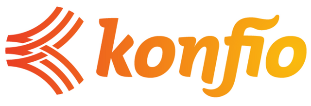 Konfío raises $10 million in second round of financing led by IFC featured image