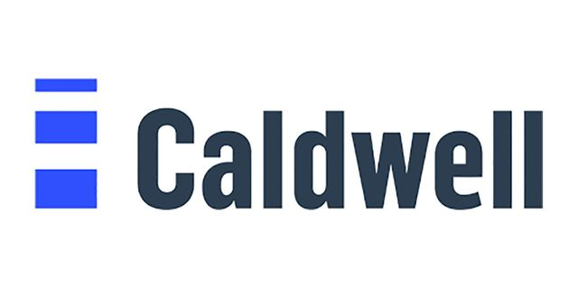 Caldwell Enhances Financial Recruiting Capabilities With The Addition Of Brian Lawton featured image