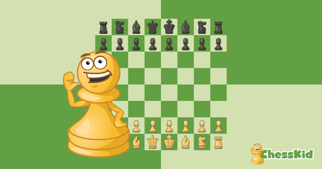 Get your kids to learn chess with ChessKid.com featured image