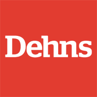 Post contributor:Dehns Patent and Trade Mark Attorneys, Dehns
