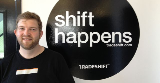 Tradeshift Raises $75M Series D to Expand its Invoicing Platform to New Verticals featured image