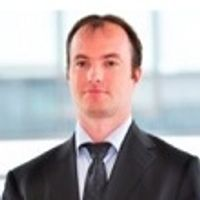 Andrew Freeman, Director, Deloitte