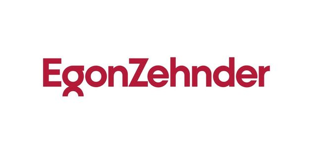 Egon Zehnder Reports Steady Growth For 2016 featured image
