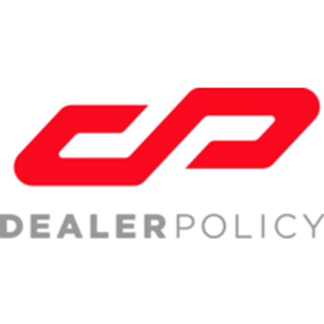MTech Capital invests in DealerPolicy featured image