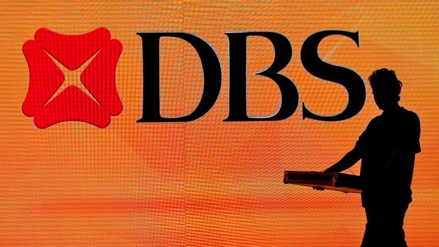 Digital customers at DBS 42% more profitable featured image