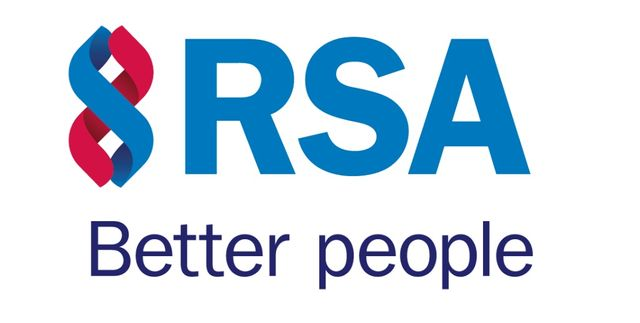 Kristian Jürgensen promoted to Chief Commercial Officer as The RSA Group expands featured image