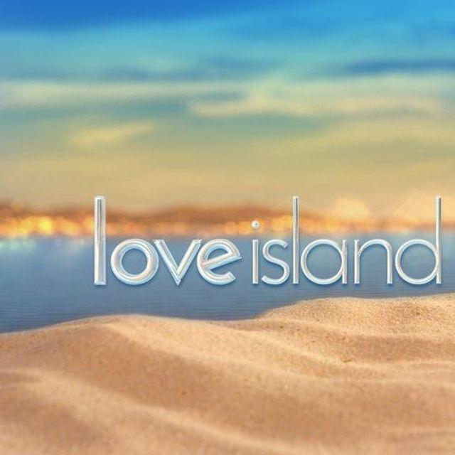 ASA's 'Love Island social media cheat sheet' featured image