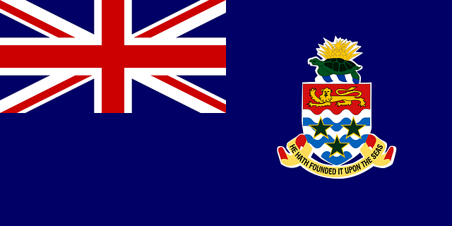 Cayman Islands' New AML Rules featured image
