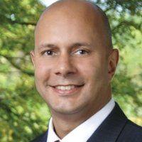 Ron Labin, CRP-SGMS-T, Director, Global Business Development , Plus Relocation