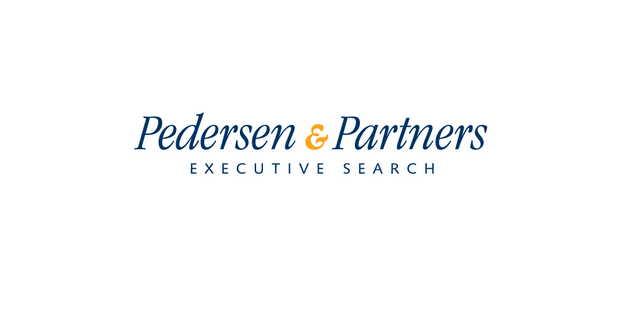 Pedersen & Partners appoints Richard Kampmann as a Client Partner in San Francisco featured image