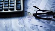 Tax certainty: a glimmer of hope or a mirage?